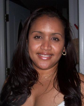 Javonda brown address phone number public records for 6295 navajo terrace margate fl