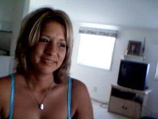 Karen Huebner  (Gray)