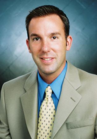 Jason Bradley (Jason)