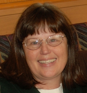Margaret Smallwood (Fleming)