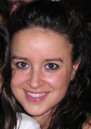 Angela Dean  (Cox)