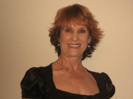 ebeltoft biograf Vicki berlin bryster