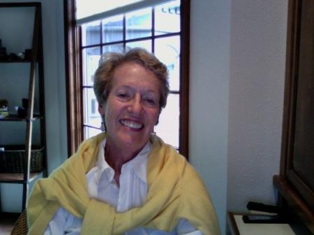 Carol Delaney (Whalen)