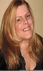 Jeri Payne  (Laulo)