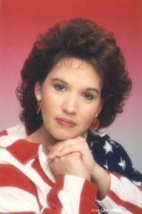 Donna Kuntz (Davis)