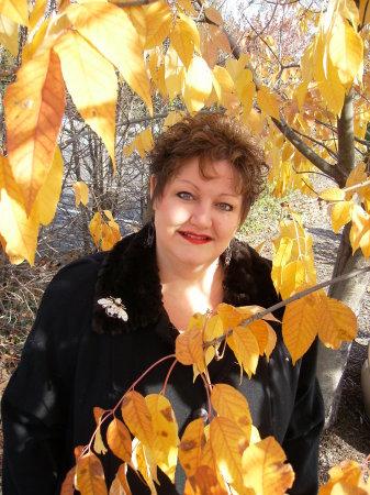 Dianne Lombardo (Adams)