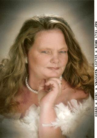 Cheryl Becker (Carney)