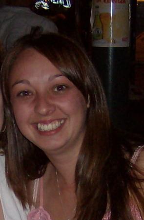 Tara Gutierrez (Davis)