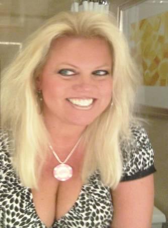 Kimberly Rogers (Baker)