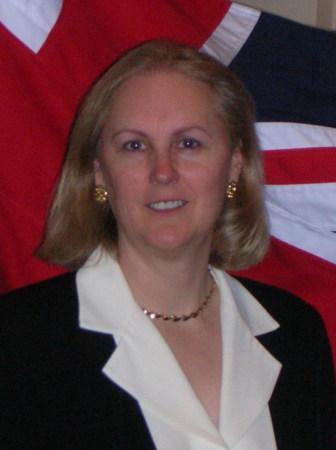 Melissa Mash (Meyer)