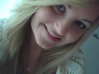 Belinda Howe (Johnson)