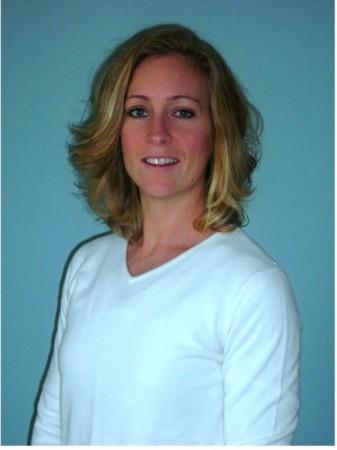Jennifer Brango (Pratt)