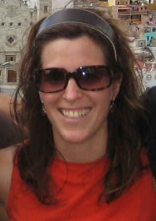 Jessica Bogli (Lawrence)