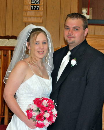 christian singles in wickenburg    the following statements are the foundation of beliefs from which the philosophy and practice of wickenburg christian  on the single ground of .
