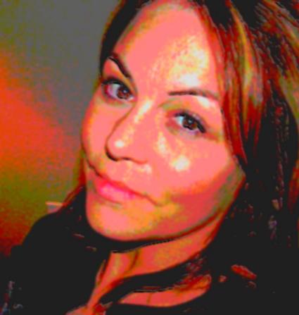 Katie Fitzpatrick-lewis (Fitzpatrick)