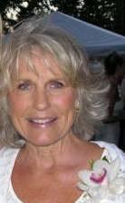 Susan Carlson (Bennett)