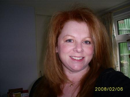 Jacqueline Mills  (Lowe)