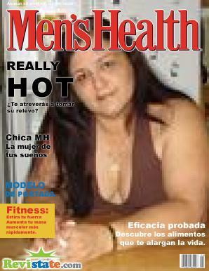 Lourdes Encarnacion  Martinez  (Encarnacion)