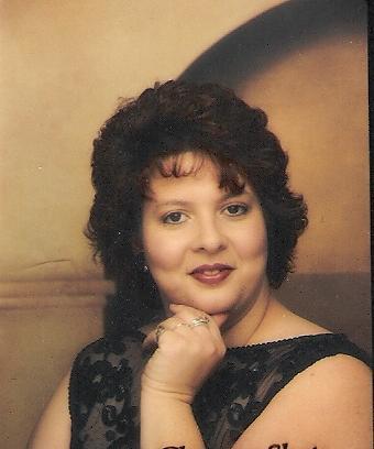 Karen Babcock (Kennedy)