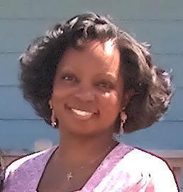 Bobbie Davis (Johnson)