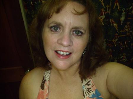 Brenda Hope  (Montgomery)