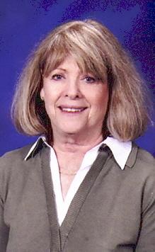 Marilyn Schwartz (Fein)