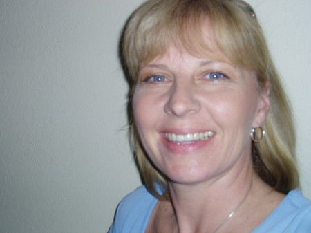 Janet Boyter  (Welch)