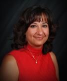 Diana Munday (Morales)