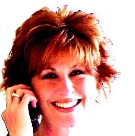 Teresa Hutson (Huff)