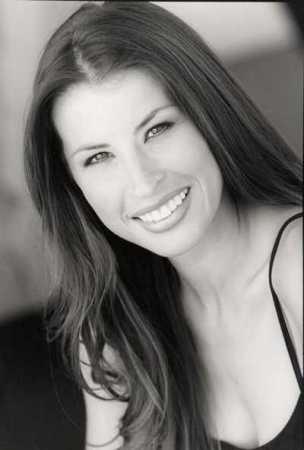 Jessica Berman (Morales)