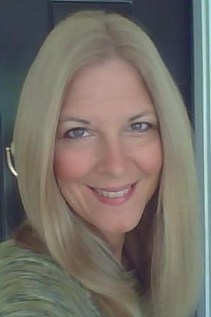 Melanie Carter (Harris)