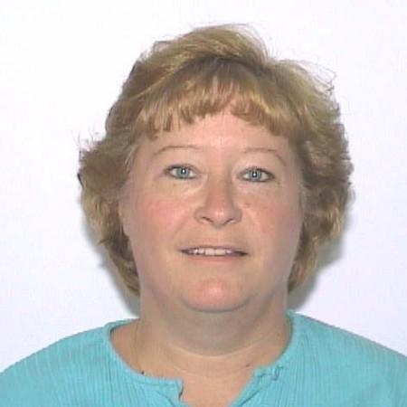 Maureen Wolf (Sullivan)