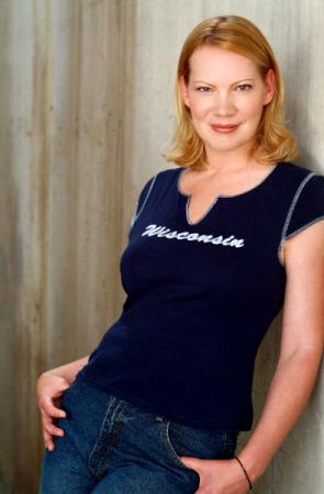 Karen Wray (Mertes)