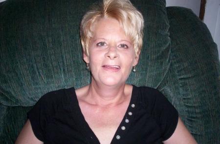 Sandra Basile (Cox)