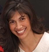 Lisa Solis (Torres)