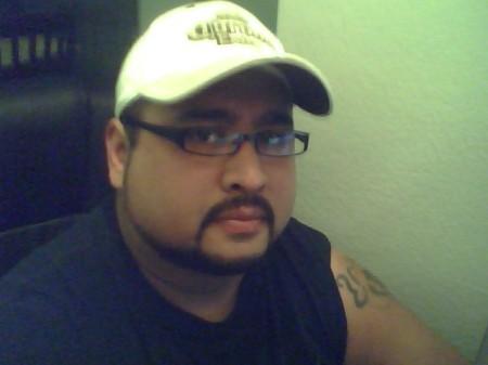 Juan Manuel (Ramirez)