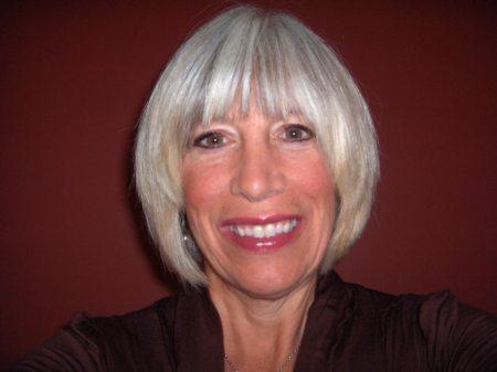 Kathleen Filotei (Thomas)