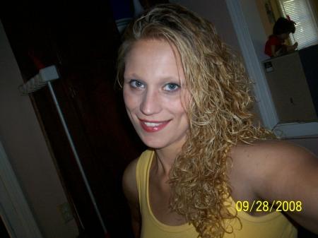 Angela Laslie (Austin)