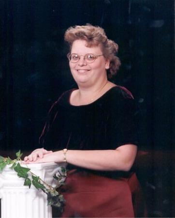 Kelly Hartzell (Morris)