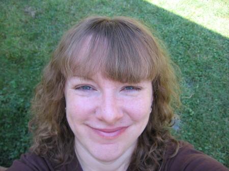 Lisa Hostuttler (Hamilton)