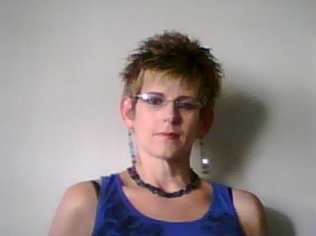 Cynthia Stobnicki (Dolan)