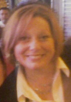 Susan Newton-ellis (Newton)