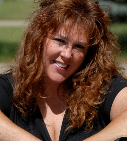 Kathy Lambert Address Phone Number Public Records