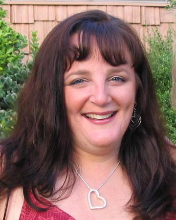 Donna Maloney (Norton)