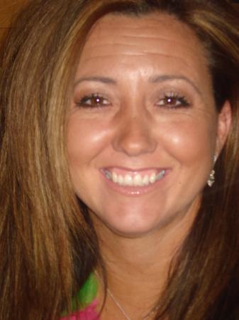 Jennifer Meller  (Kramer)