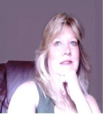 Becky Rodifer (Britt)