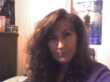 Diana Zolliecoffer  (Jones)
