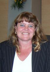 Vivian Boutkan (Thompson)