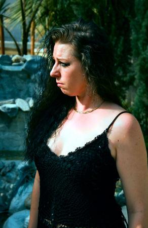 Susan McSherry (Sullivan)