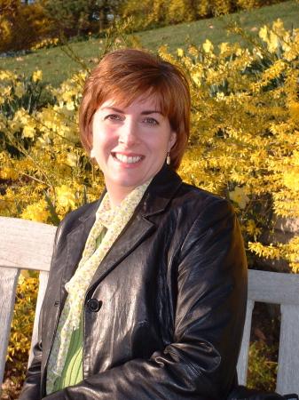 Kathy Garneau (Schueler)